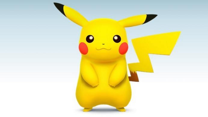 Descubre cómo puedes escoger a Pikachu como tu pokémon de inicio en Pokémon Go