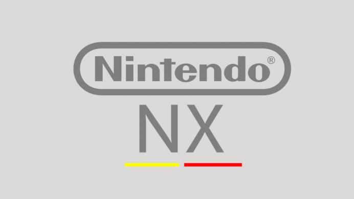 Nintendo NX cambiará el concepto de consola, dice el CEO de The Pokémon Company