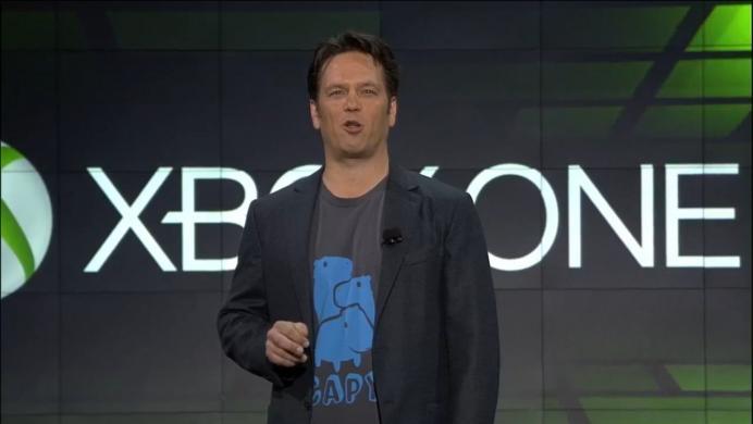 Xbox One tenía como objetivo superar los números de PlayStation 2
