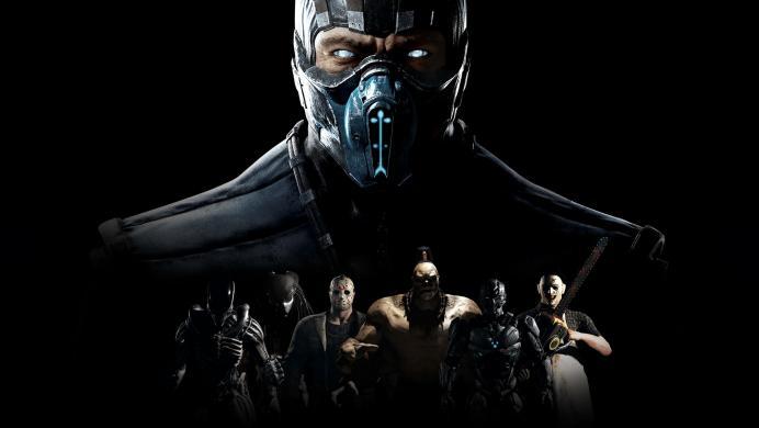Ya puedes descargar Mortal Kombat XL en PC