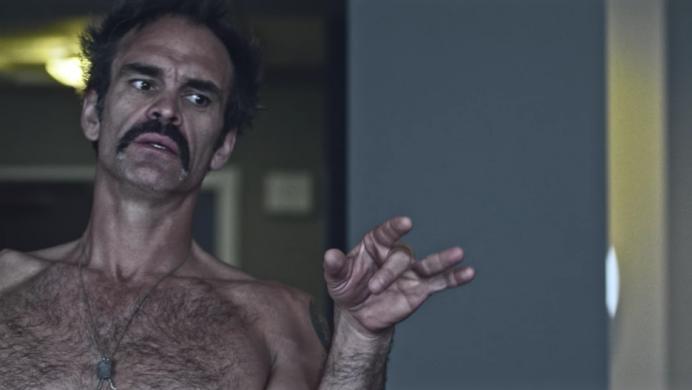 El actor que le dio vida a Trevor nos muestra cómo sería GTA V en la vida real