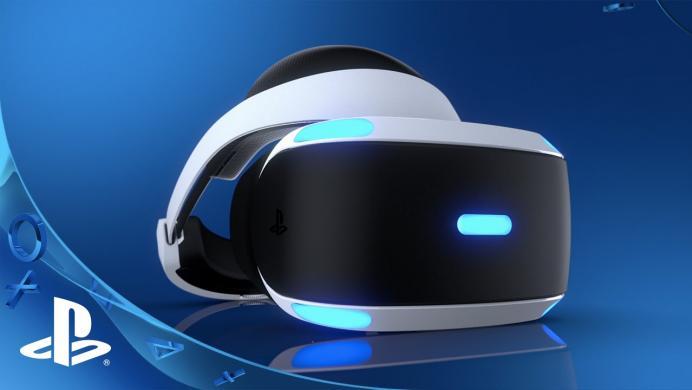 ¿Tiene futuro PlayStation VR en el mundo de los videojuegos?