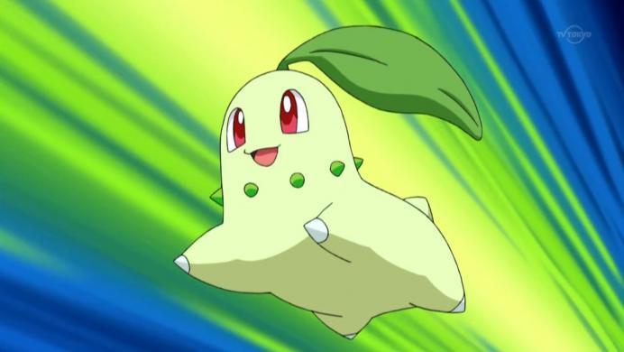 Segunda generación de pokémon podría llegar pronto a Pokémon Go