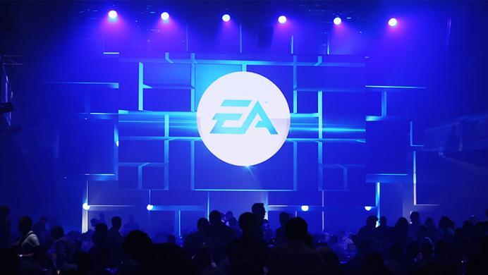 Ir a una tienda a comprar un videojuego pronto será cosa del pasado, dice EA