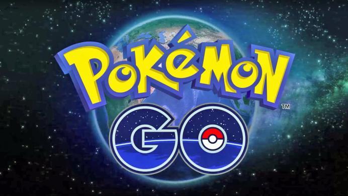 Niantic le pone fecha a las 100 nuevas criaturas que llegarán a Pokémon Go