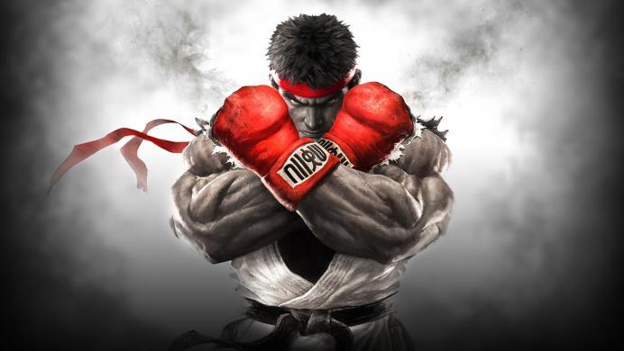 Capcom se cansa de los que abandonan partidas frecuentemente en Street Fighter V