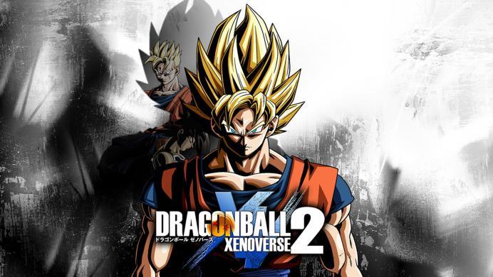 Dragon Ball Xenoverse 2 (reseña)