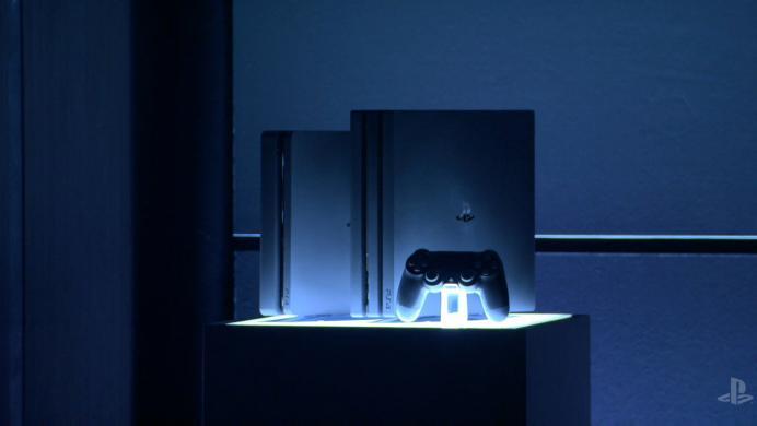 PS4 y Uncharted 4 hicieron que Sony viviera una dulce navidad