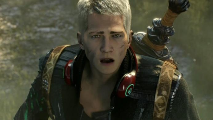Platinum Games lamenta la cancelación de Scalebound