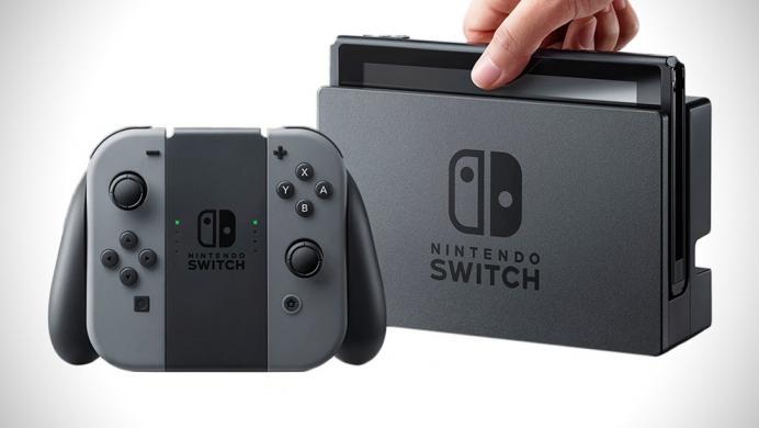 No había forma de incluir un juego en el paquete de Switch por 300 USD, dice Nintendo