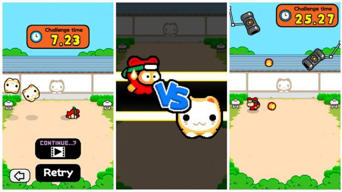 Dong Nguyen, creador de Flappy Bird, reaparece con un nuevo y adictivo juego