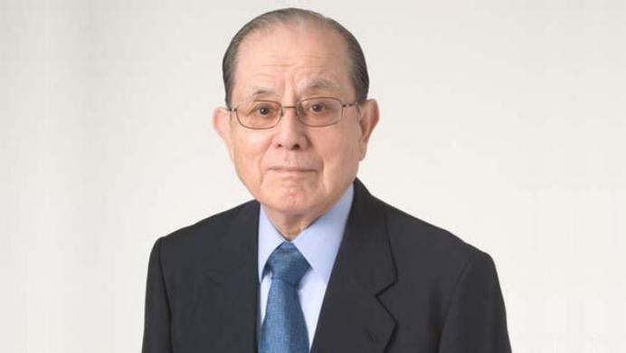 Muere a los 91 años el fundador de Namco