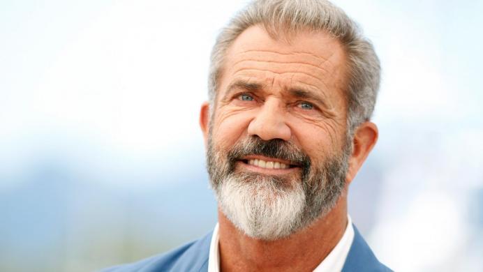 Mel Gibson suena como director de Suicide Squad 2