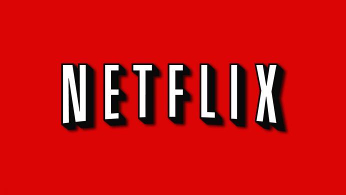 MWC 2017: La mala conexión a internet no será un problema para Netflix