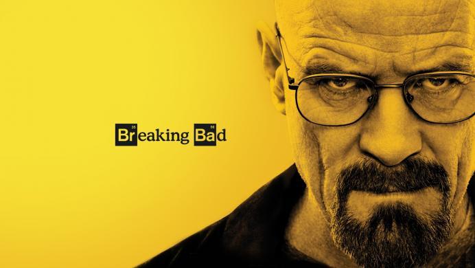 El creador de Breaking Bad se une con Playstation para crear una experiencia VR de la serie