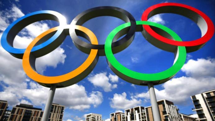 Los esports podrían estar presentes en los Juegos Olímpicos de París 2024