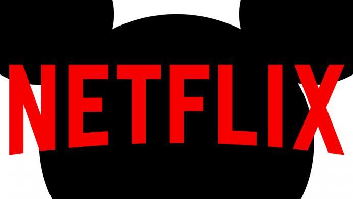 Disney se cansa de Netflix: retirará sus producciones y le apostará a su propio servicio