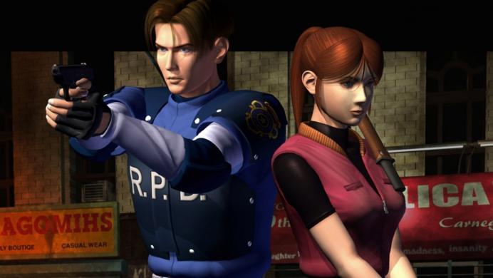 Campaña en Kickstarter para hacer un juego de mesa de Resident Evil 2 llega a la meta en una hora