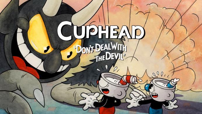 La fiebre por Cuphead llega hasta los juguetes de Funko