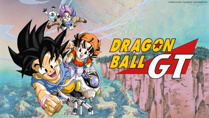 De odios o amores: productor de Dragon Ball GT habla sobre la controversia que generó el anime