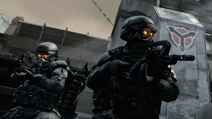 Tuvo que pasar más de una década para que Guerrilla explicara el fraude del tráiler de Killzone 2 en el E3 2005