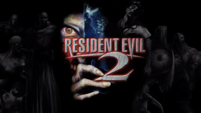 El remake de Resident Evil 2 sería un shooter en tercera persona al estilo Revelations