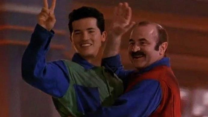 Nintendo está dispuesto a cancelar la película de Mario Bros si no cumple con los estándares de calidad