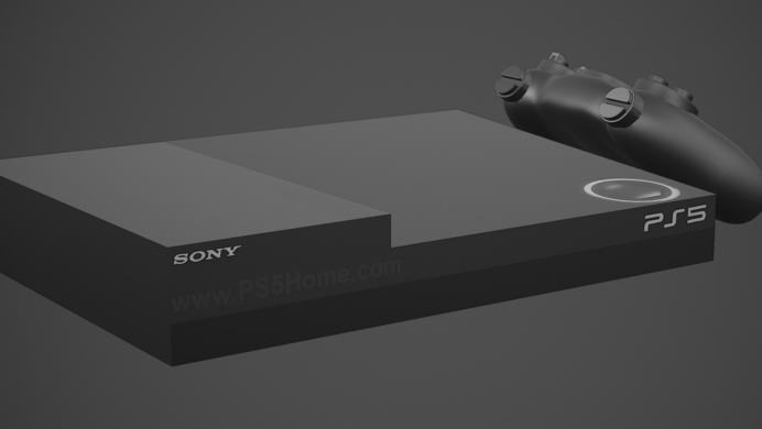 A PlayStation 4 le quedaría poco tiempo de vida y analistas ya ven la PS5 en el horizonte