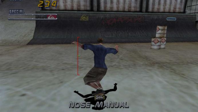 Adiós a los juegos de Tony Hawk: el 'skater' no tiene ninguna relación Activision