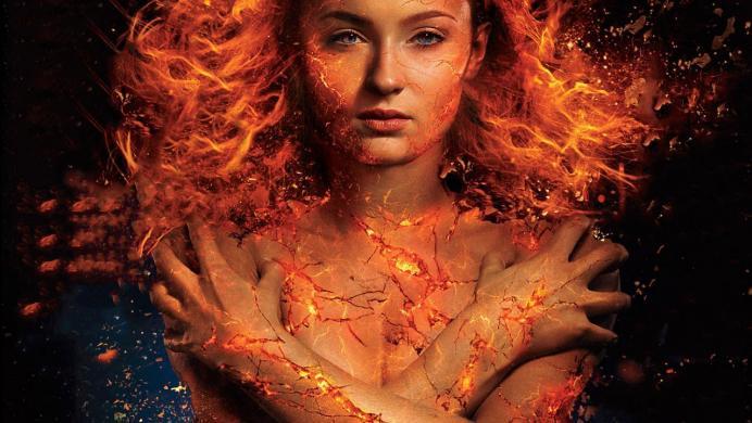 No habrá película de X-Men este año: Dark Phoenix y New Mutants se retrasan varios meses