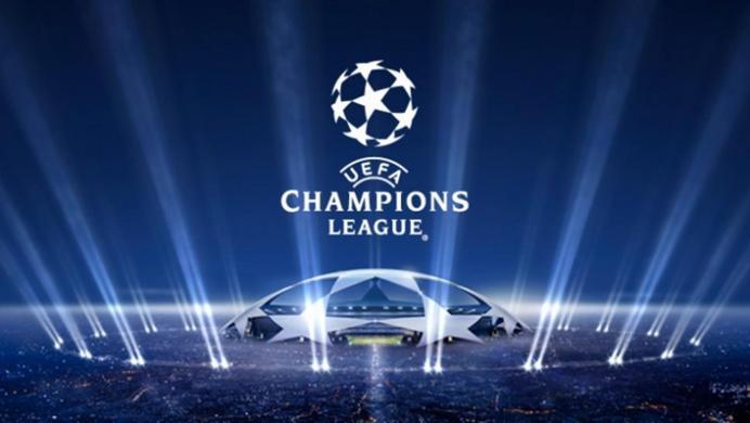 La UEFA termina su acuerdo con Konami y la Champions League podría estar en FIFA 19