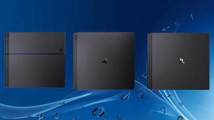 PS4 ya tiene fecha de caducidad: directivo de PlayStation dice que está entrando en su última etapa