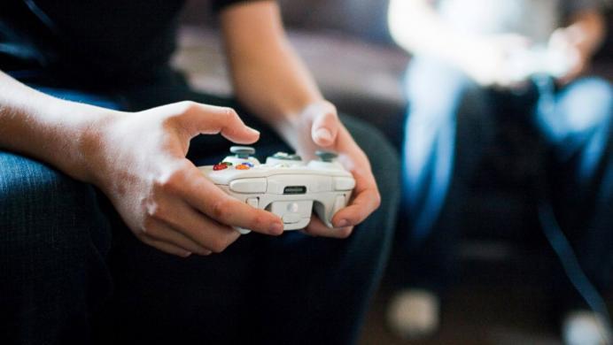 La Organización Mundial de la Salud declara la adicción a los videojuegos una enfermedad