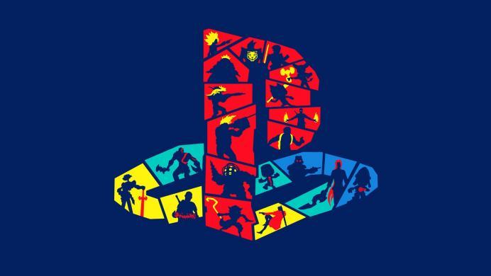 PlayStation 5 a la vista: Sony asegura que ya está trabajando en su próxima consola