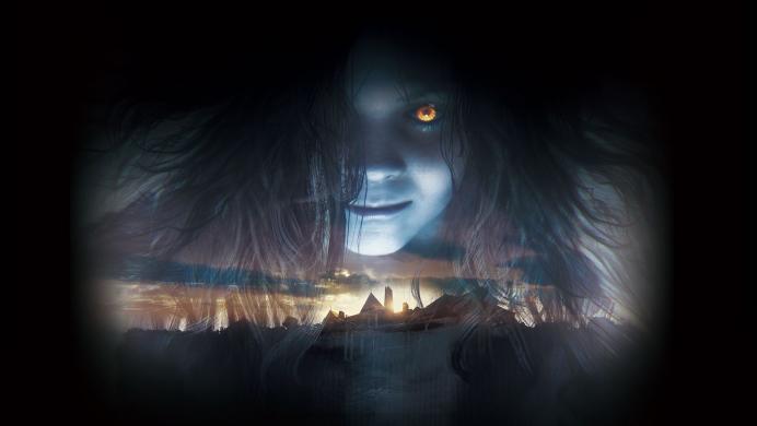 Resident Evil 7 es la inspiración del guionista para el reboot de la saga en el cine