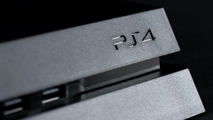 PS4 tuvo una dulce Navidad y ya se acerca a las 100 millones de unidades vendidas