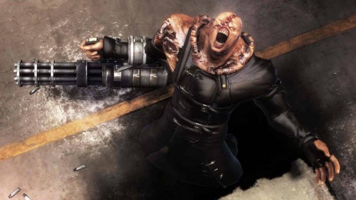 ¿Remake de Resident Evil 3 a la vista? Capcom envía unas invitaciones a sus embajadores