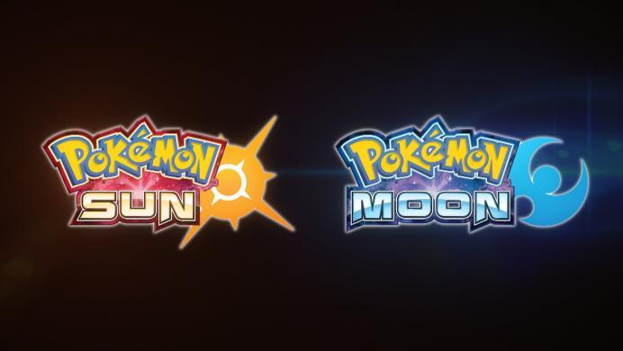 Conoce la nueva generación de Pokémon con el tráiler de Sun & Moon