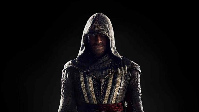 Mira el primer tráiler de la película de Assassin's Creed protagonizada por Michael Fassbender