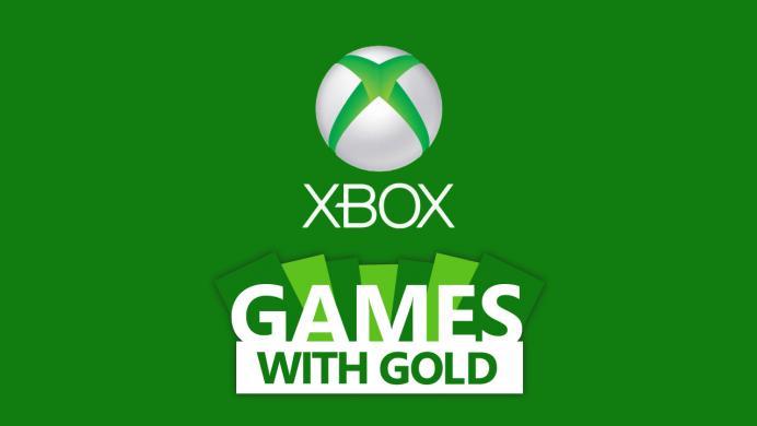 Tom Clancy's Rainbow Six Vegas 2 y más, gratis en julio para los usuarios Xbox Gold