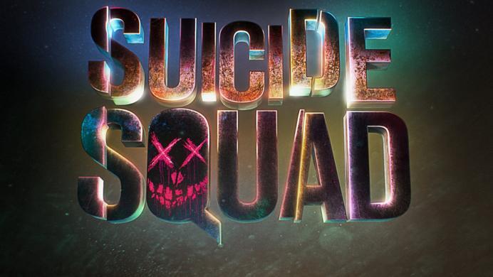 Warner presenta un nuevo tráiler de Suicide Squad y dice que ya es el último