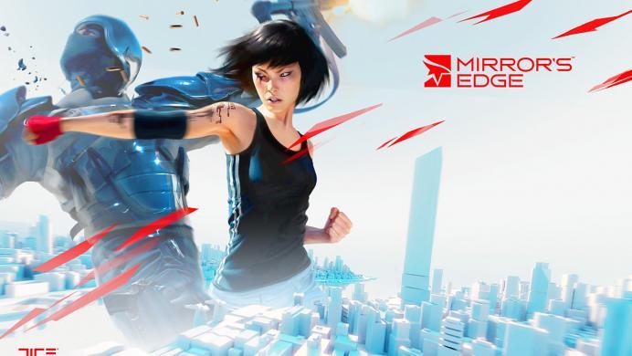 Forza Horizon, Mirror's Edge y más, gratis en septiembre para los usuarios Gold de Xbox