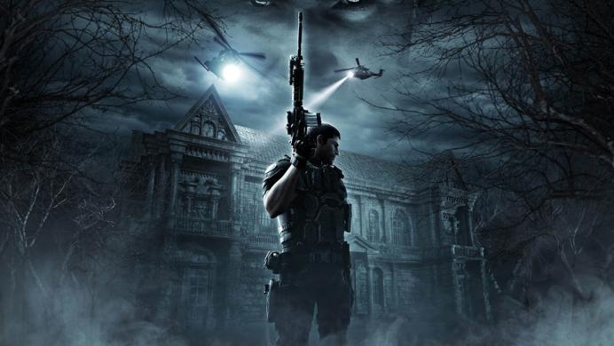 Tráiler de Resident Evil: Vendetta, la nueva película C.G.I. de la saga de Capcom