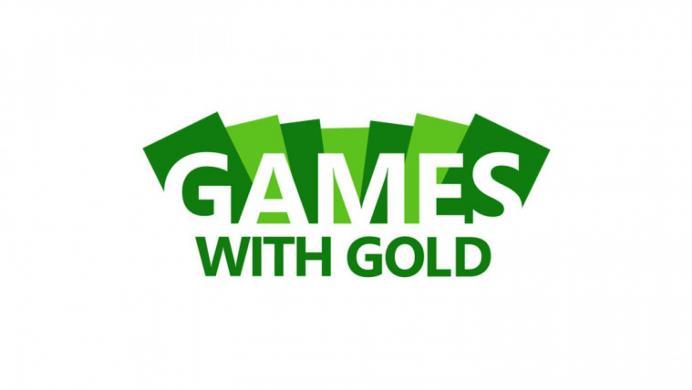 The Escapists, I am Alive y más, gratis en octubre para los miembros gold de Xbox Live