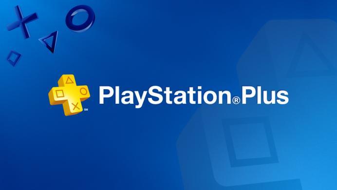Empieza el año jugando los títulos que te regala PlayStation Plus