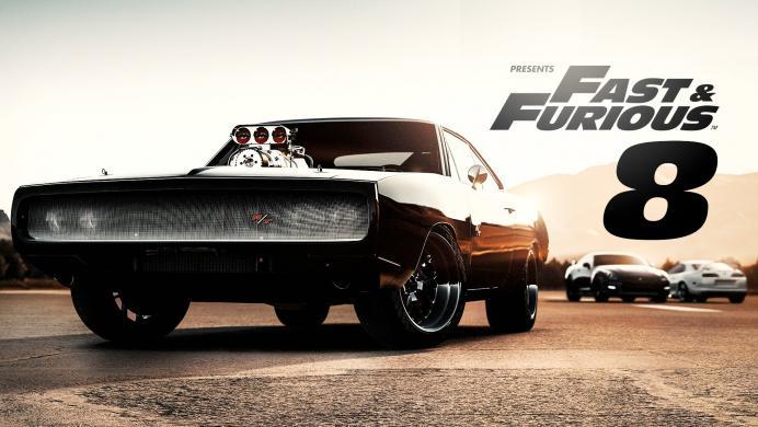 Conoce más de la traición de Toretto en el tráiler final de Rápidos y Furiosos 8