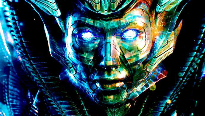El nuevo tráiler de Transformers: The Last Knight no defrauda y tiene muchas explosiones