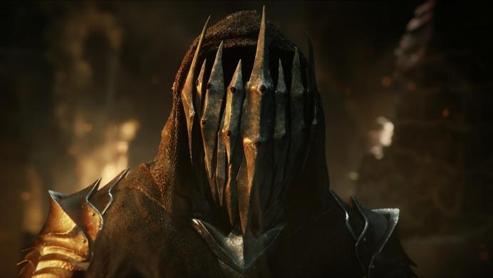 Conoce más de la historia de Shadow of War en el siguiente tráiler