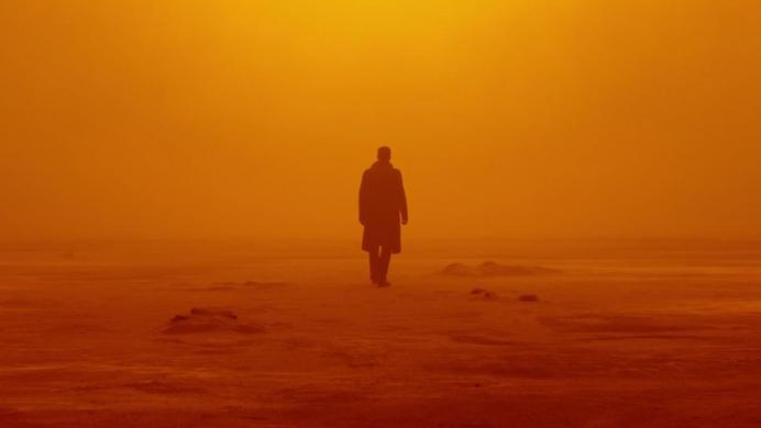 No te pierdas el tercer tráiler de Blade Runner 2049