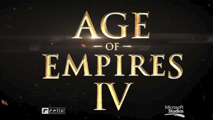 Age of Empires 4 es una realidad y Microsoft nos sorprende con su primer tráiler